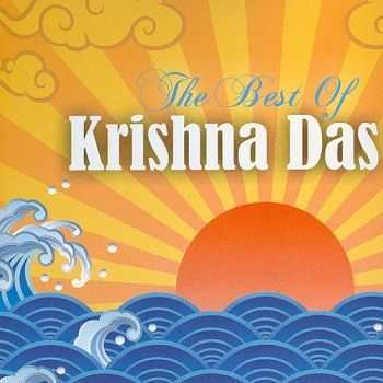 Krishna Das - The Best of Krishna Das (2007)