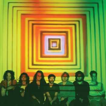 King Gizzard & The Lizard Wizard - Float Along - Fill Your Lungs (2013)