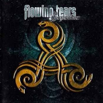 Flowing Tears  - Serpentine  (2002)