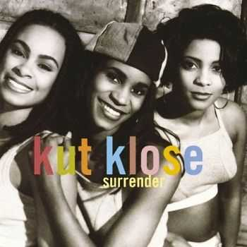 Kut Klose - Surrender (1995)