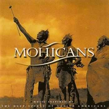 Mohicans - Chapter 1 (2003)