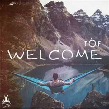 TOF - Welcome (TS Prod.) (2015)