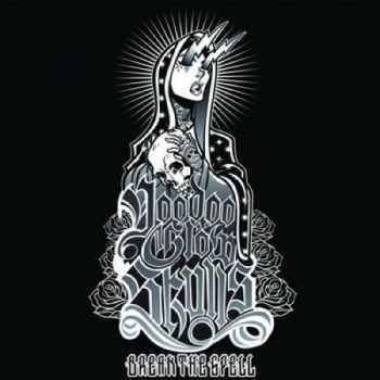Voodoo Glow Skulls - Break The Spell (2012)