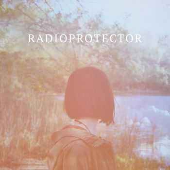 Radioprotector - S/T [EP] (2015)