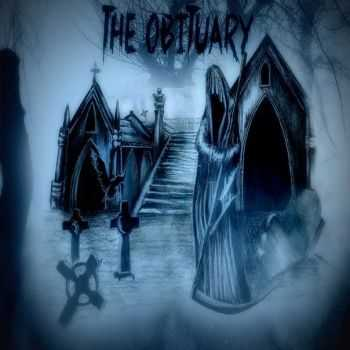 SpiritVale ft. Helly-Bell - The Obituary [EP] (2015)