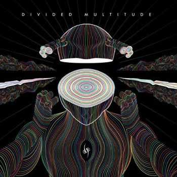 Divided Multitude - Divided Multitude (2015)