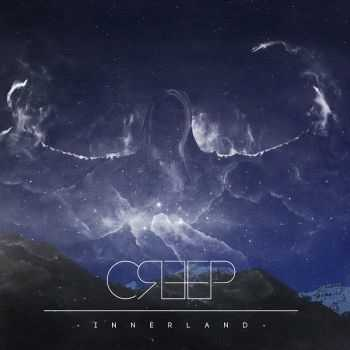 Creep - Innerland (2015)