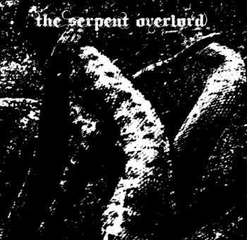 The Serpent Overlord - Nos Disperdere Nos [ep] (2013)