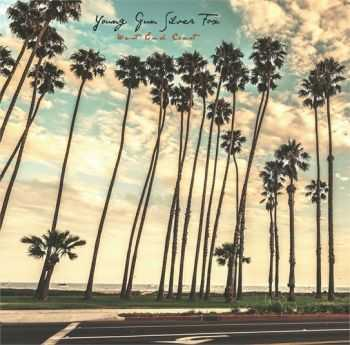 Young Gun Silver Fox - West End Coast (2015)