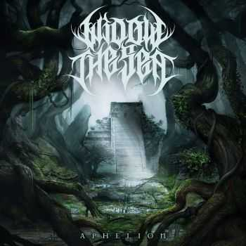 Widow The Sea - Aphelion (2015)