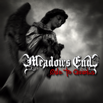 Meadows End - Ode To Quietus (2010)