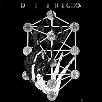 dierection - EP (2015)