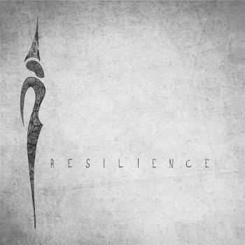 Rise - Resilience (2015)