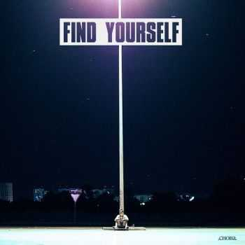 Find Yourself - ����� [EP] (2015)
