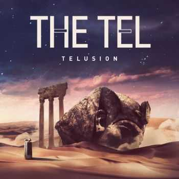 The TEL - Telusion (2015)