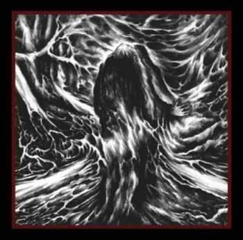 Blood Stronghold - From Sepulchral Remains... (2014)
