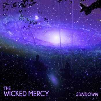 The Wicked Mercy - Sundown (2015)