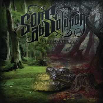 Sons Of Absolution - The Beautiful Sin (2015)