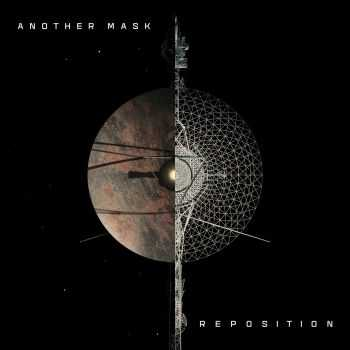 Another Mask - Reposition [EP] (2015)