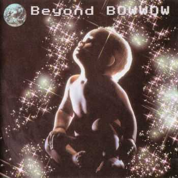 Bow Wow - Beyond (2000)