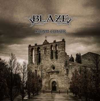 Blaze - Dream Chaser (2015)