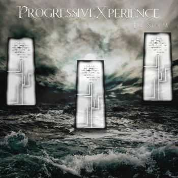 ProgressiveXperience - The Storm (2015)
