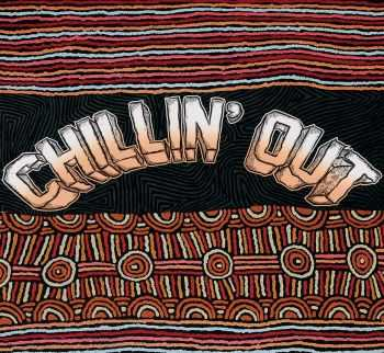 Chillin' Out - the chill demo (2015)