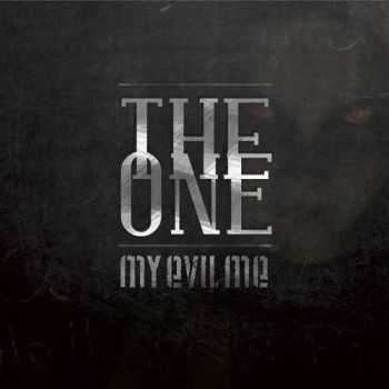 My Evil Me - The One (2015)