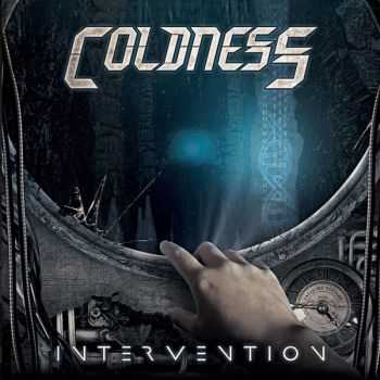 Coldness - Intervention (2015)