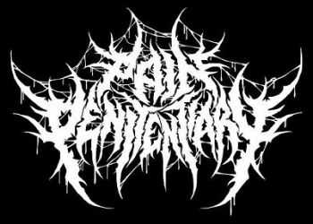 Pain Penitentiary - Full Of Flesh, Devoid Of Remorse [EP] (2015)