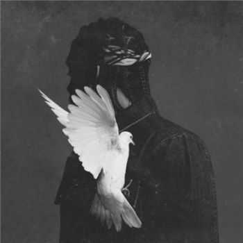 Pusha T - Darkest Before Dawn: The Prelude [320 Kbps] (2015)