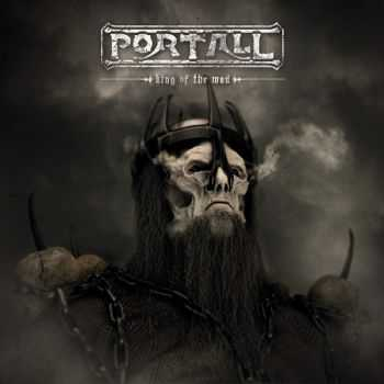 Portall - King of the Mad (2013)