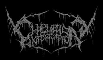 Chelation Intoxication - Dismemberment (XVIII) [EP] (2013)