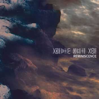 Aseptic White Age - Reminiscence (2015)