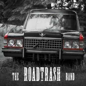 The Roadtrash Band - The Roadtrash Band (2015)