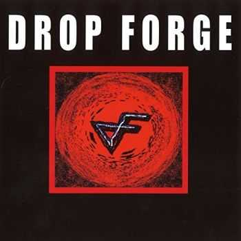 Drop Forge - Drop Forge (2015)