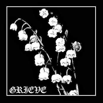 GRIEVE - non-conventional avenues of distinction (2015)