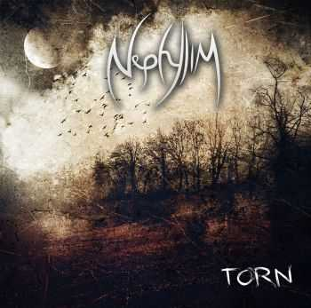 Nephylim - Torn ( ep 2015)