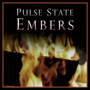 Pulse State - Embers (2015)