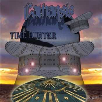 Catharsis - Time Hunter (2015)