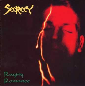 Secrecy - Raging Romance (1991)