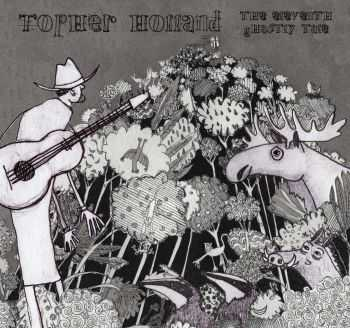 Topher Holland - The Eleventh Ghastly Tale (2010)