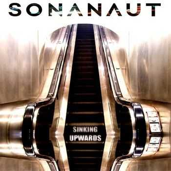 Sonanaut - Sinking Upwards (2007)