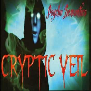 Cryptic Veil - Psycho Semantics (2016)