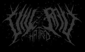 Visceral Hatred - Lair Of The Deceased (2015)