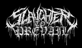 Slaughter To Prevail - Chapters Of Misery (Главы Страдания) [EP] (2015)