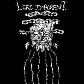 Lord Impotent - Demo (2015)