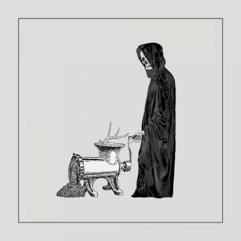 Showbread - Showbread Is Showdead (2016)