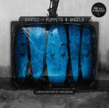 Syntec - Puppets & Angels (2016)