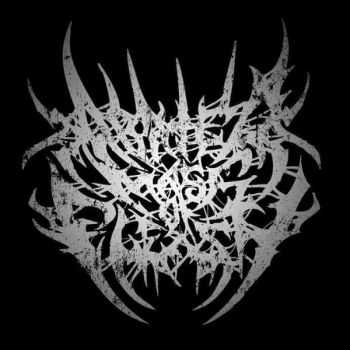 Abated Mass Of Flesh - Abhorrent Postmortal Vicissity [EP] (2015)